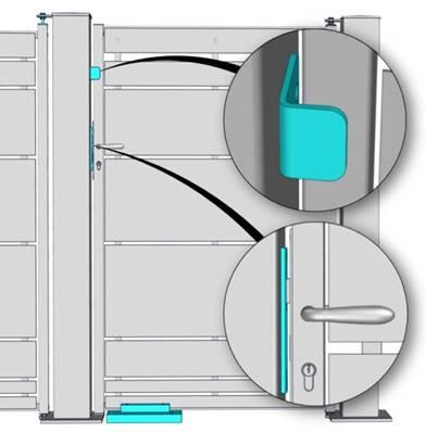 concept-30-minutes-pose-portillon