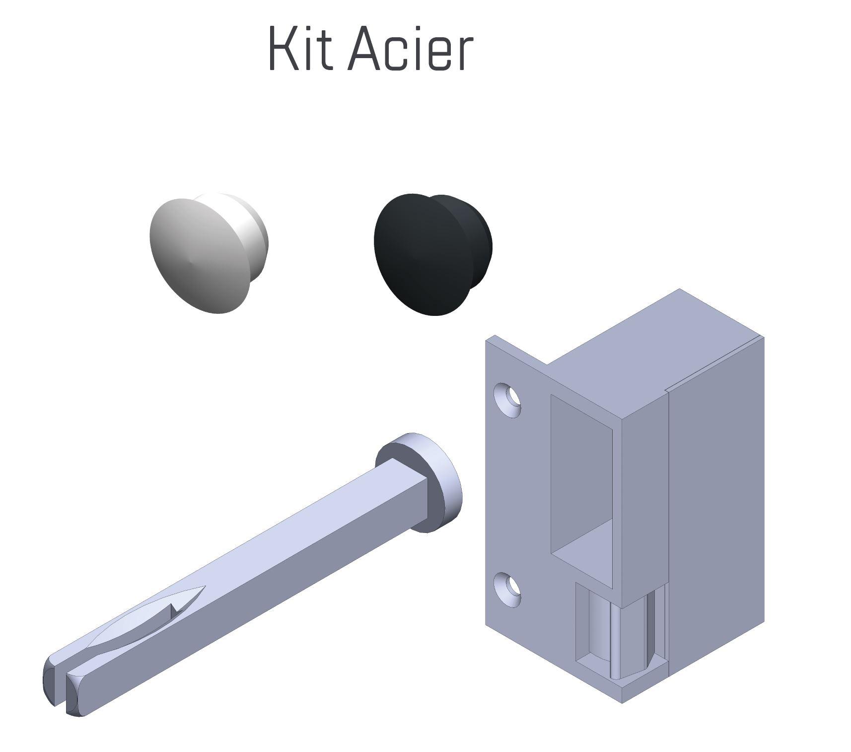 gache-electrique-kit-acier