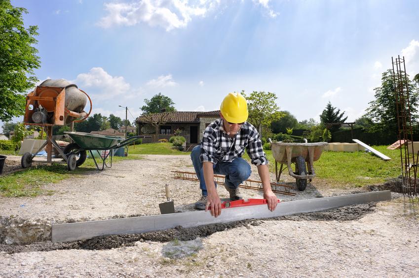 preparer-son-chantier-installation-portail