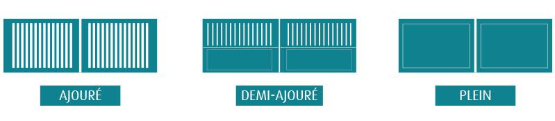 degre-intimite-portail-plein-ajoure-demi-ajoure