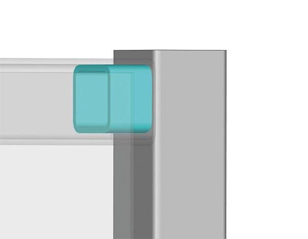 cloture-acier4