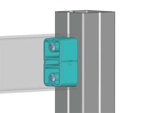 cloture-aluminium-soude