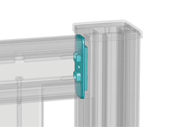 cloture-aluminium-visse