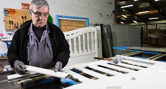 materiau-aluminium-portail