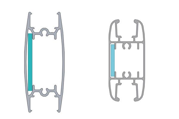 coupe-profil-aluminium
