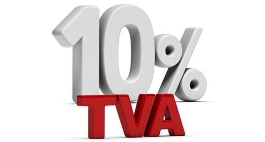 beneficier-tva-10%.png