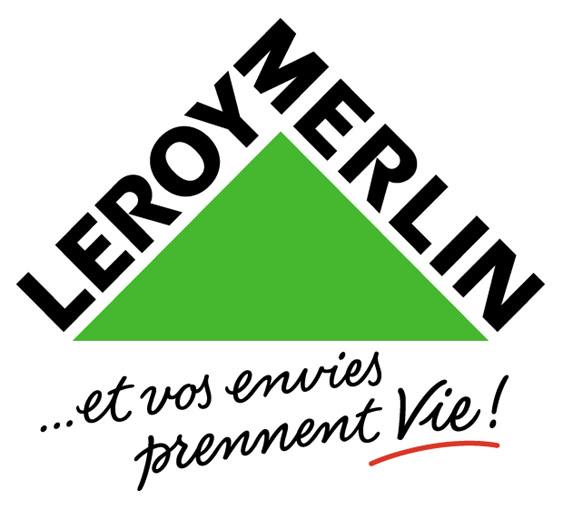 logo-leroy-merlin-2.jpg