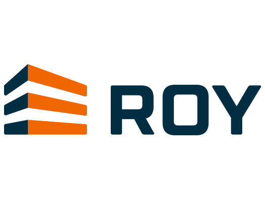 logo-roy.png
