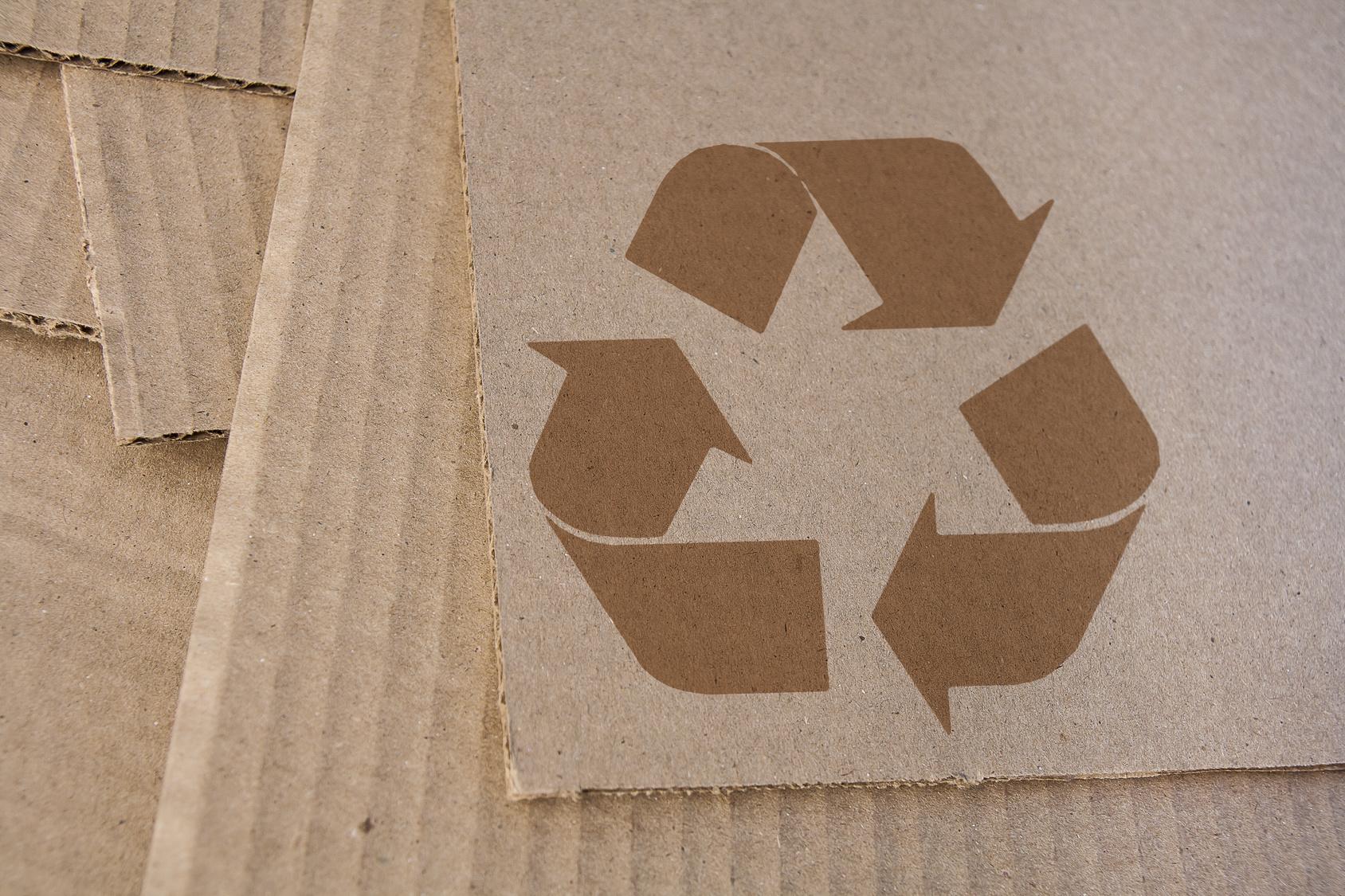recyclage-carton