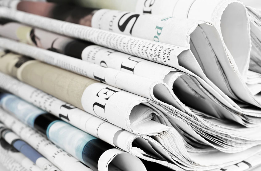 communique-de-presse.png
