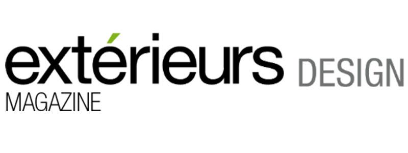 exterieur-design.png